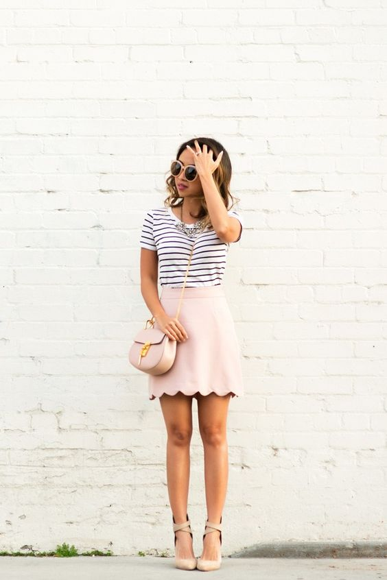 stripes_pastel_emilyanderson