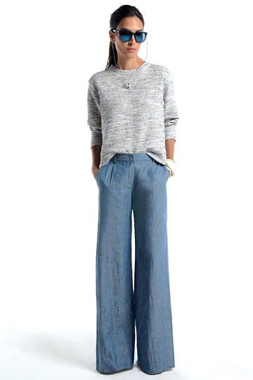 wideleg_sweater